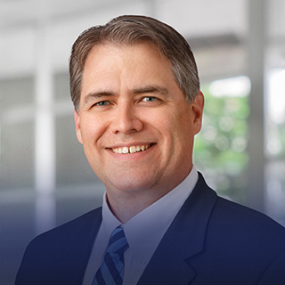 Matthew C. Zuengler Attorney' Profile