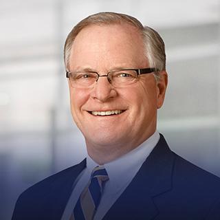 John F. Hager Attorney' Profile