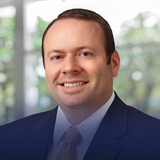 Michael R. Demerath Attorney' Profile