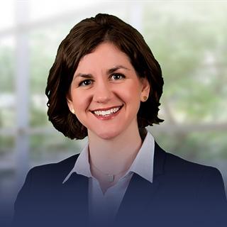 Bridget M. Erwin Attorney' Profile