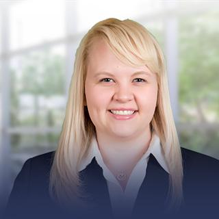Katrina E. Geurts Attorney' Profile