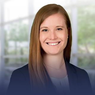 Emily E. Ames Attorney' Profile